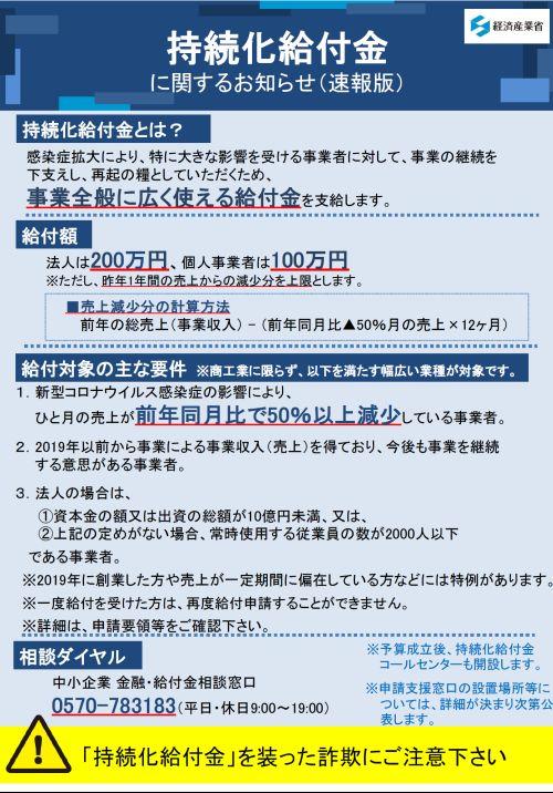 コロナ 徳島 速報 県